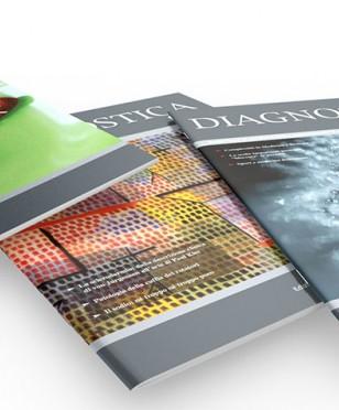 PUBBLICAZIONI 2