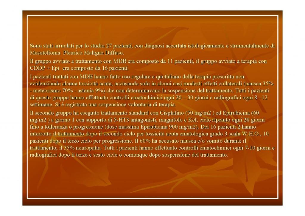 7-mesoteliomi-page-1.jpg