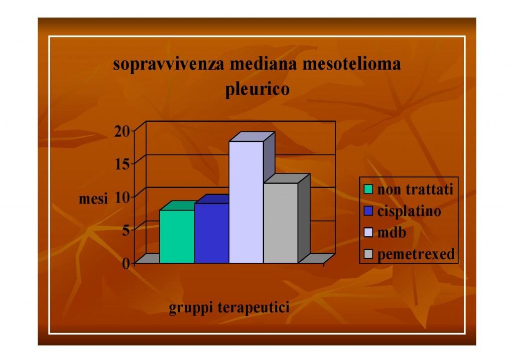 7-mesoteliomi-page-2.jpg