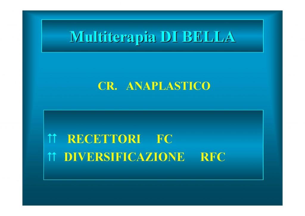 anaplastico-page-8.jpg