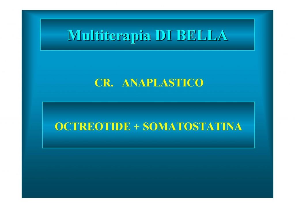 anaplastico-page-9.jpg