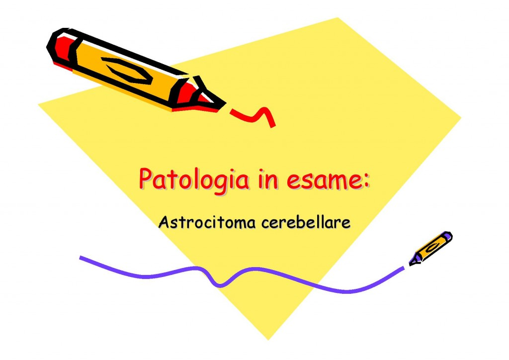 astrocitoma-page-1.jpg