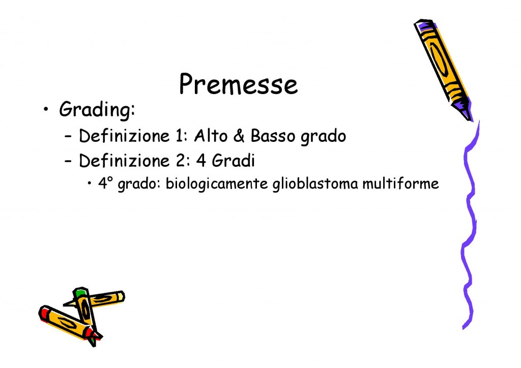 astrocitoma-page-3.jpg