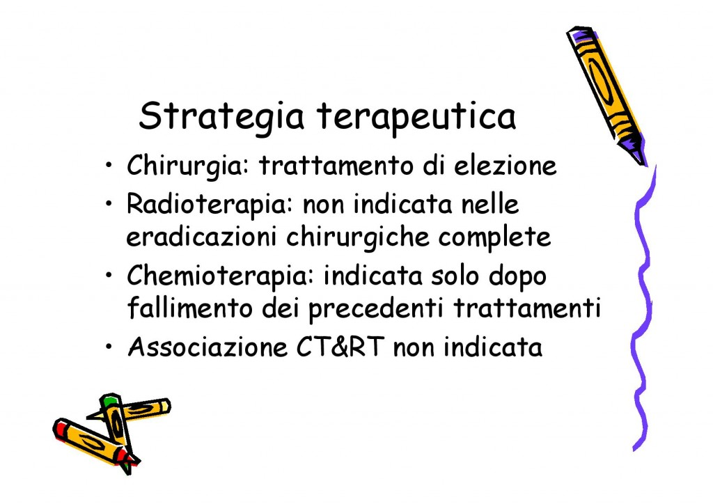 astrocitoma-page-4.jpg