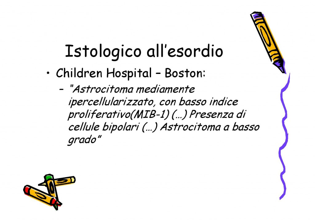 astrocitoma-page-7.jpg