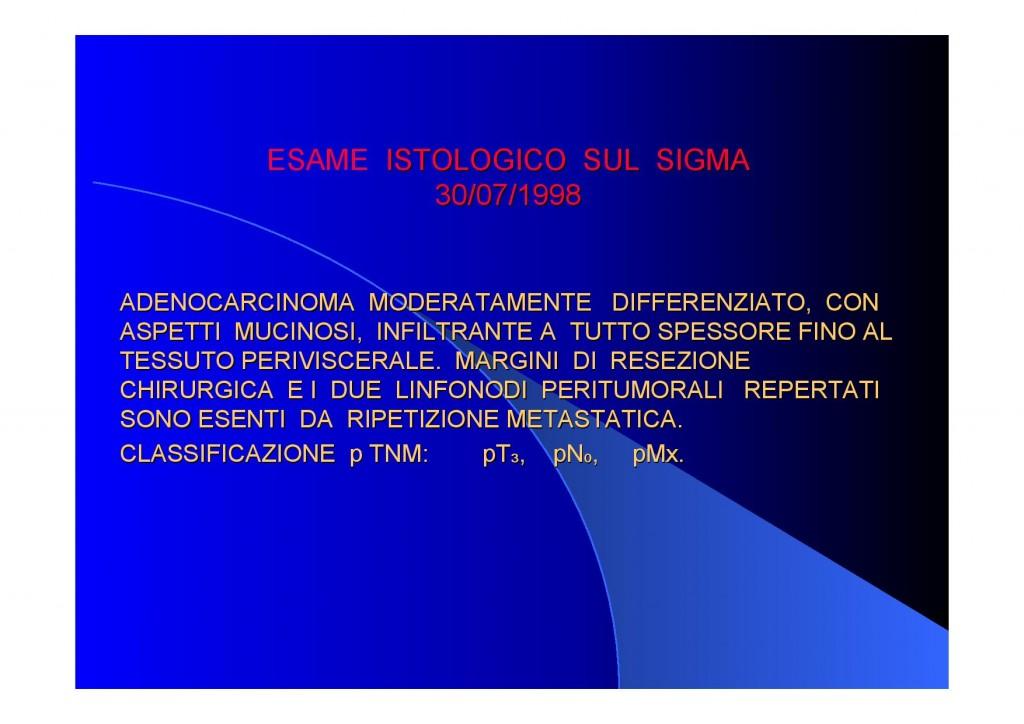 brandi-page-4.jpg