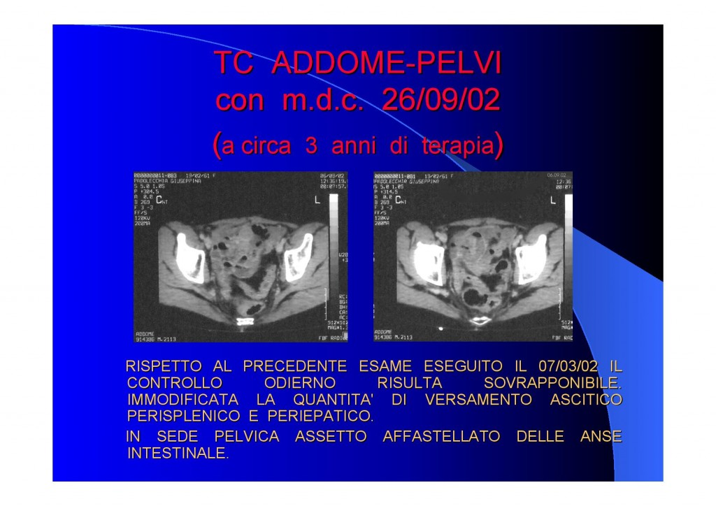 carcinosi-page-2.jpg