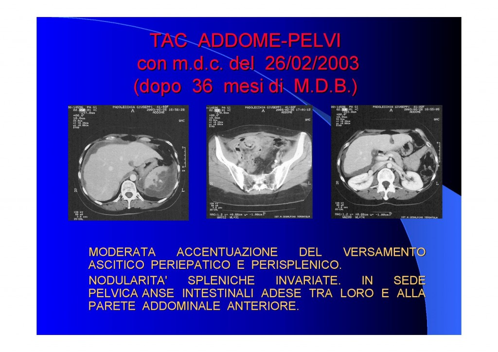 carcinosi-page-3.jpg