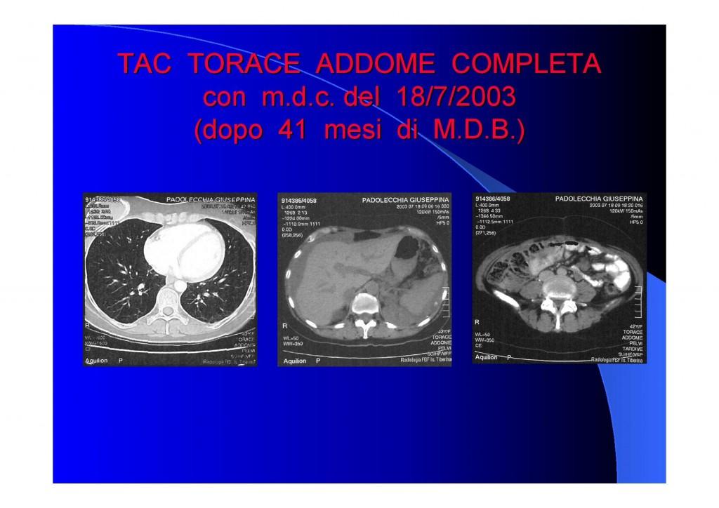 carcinosi-page-4.jpg