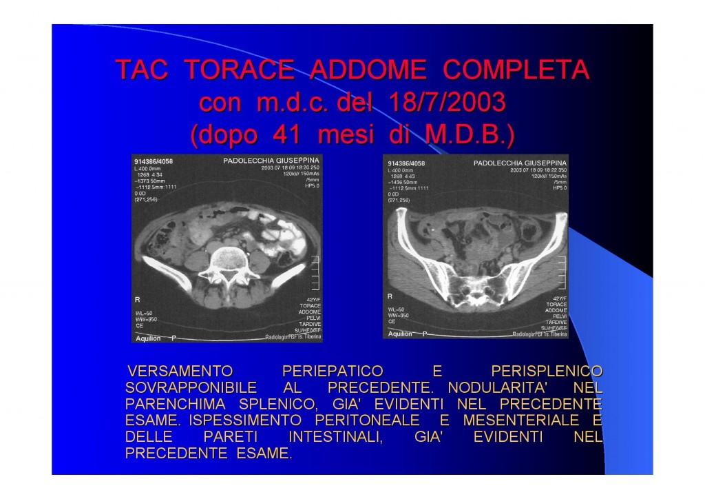 carcinosi-page-5.jpg
