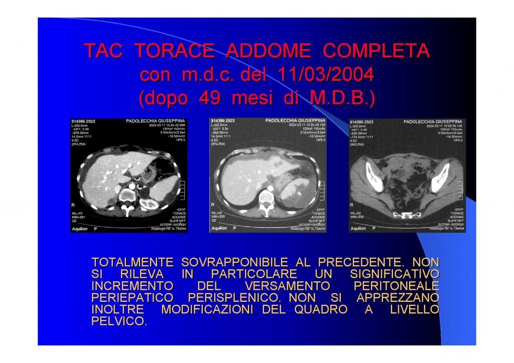 carcinosi-page-7.jpg