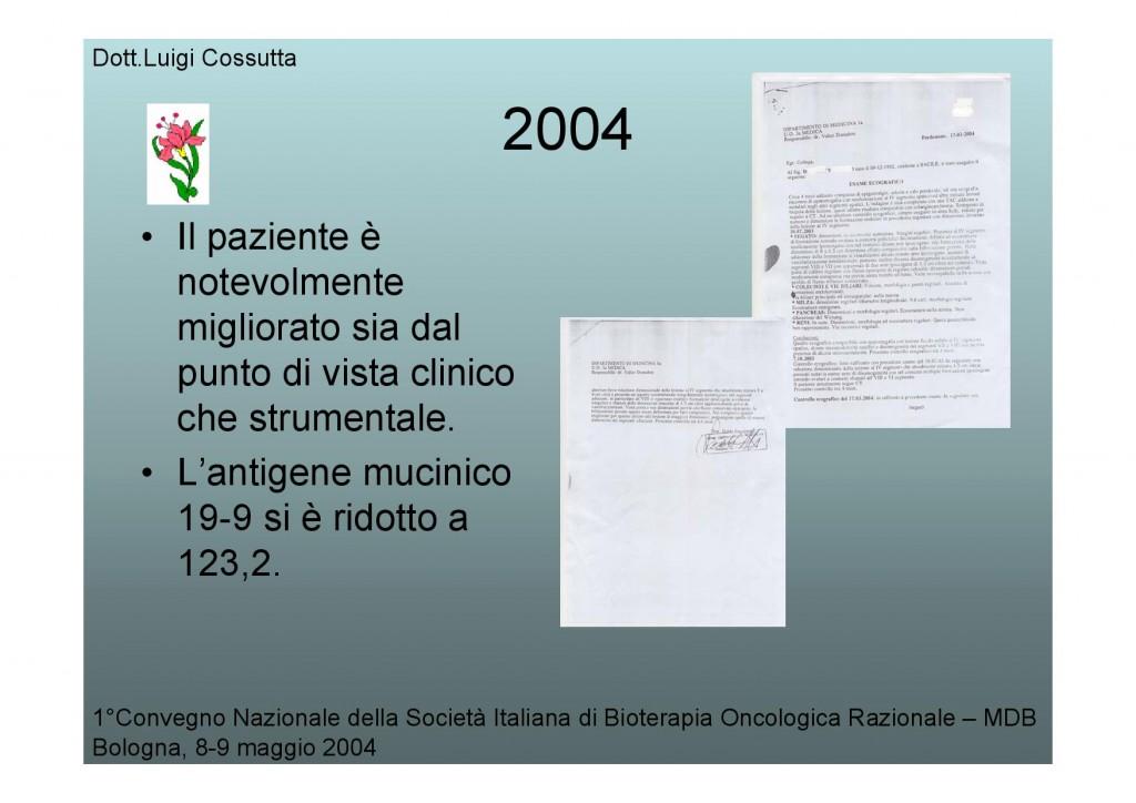 cossutta-page-11.jpg