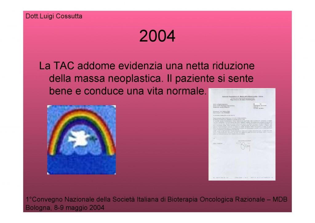 cossutta-page-12.jpg