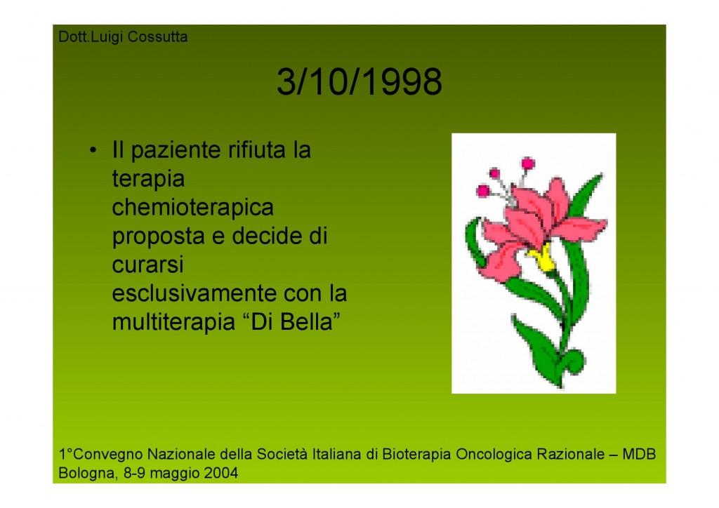cossutta-page-4.jpg