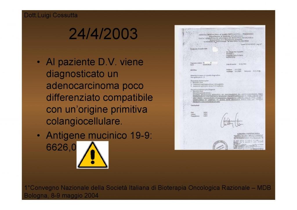 cossutta-page-9.jpg