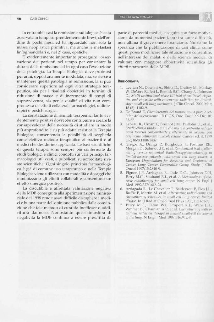 2-casi-carcinoma-polmonare-page.jpg