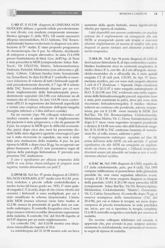 21-linfomi-page-1.jpg