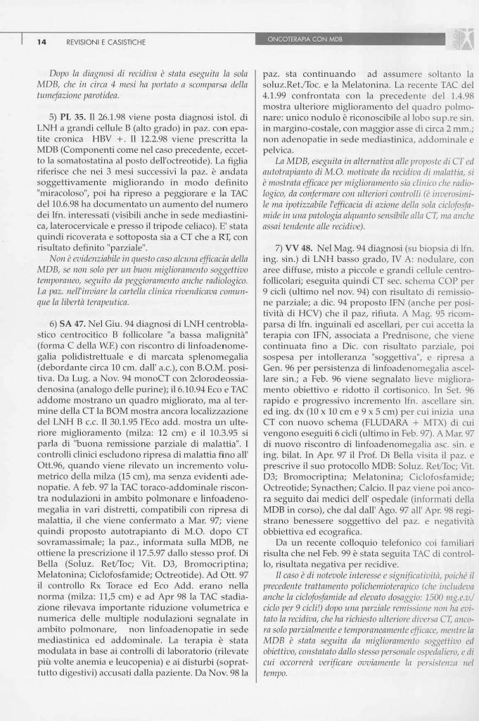 21-linfomi-page-2.jpg