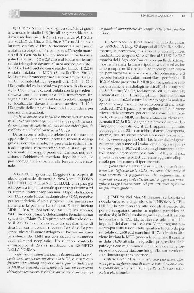 21-linfomi-page-3.jpg