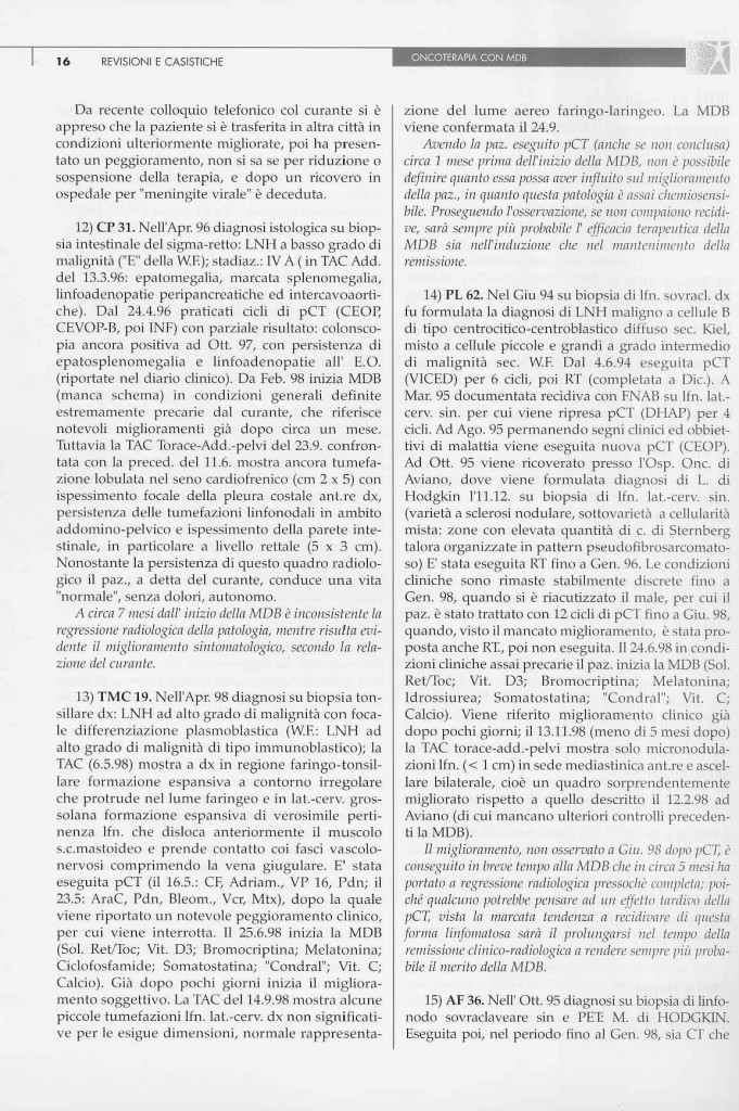 21-linfomi-page-4.jpg