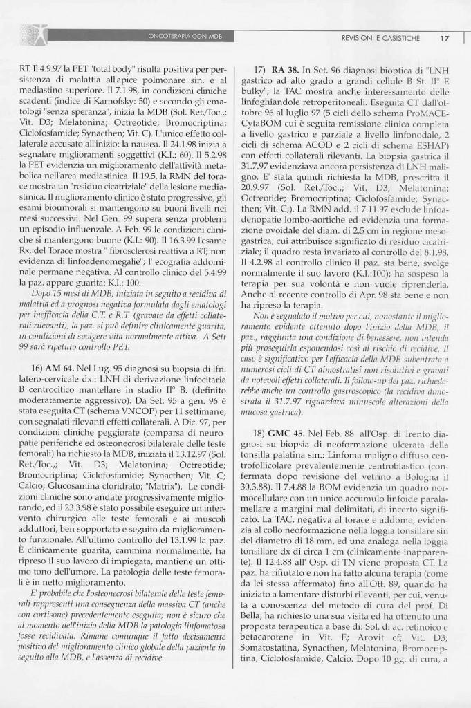 21-linfomi-page-5.jpg