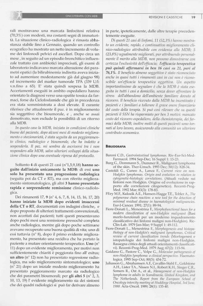 21-linfomi-page-7.jpg