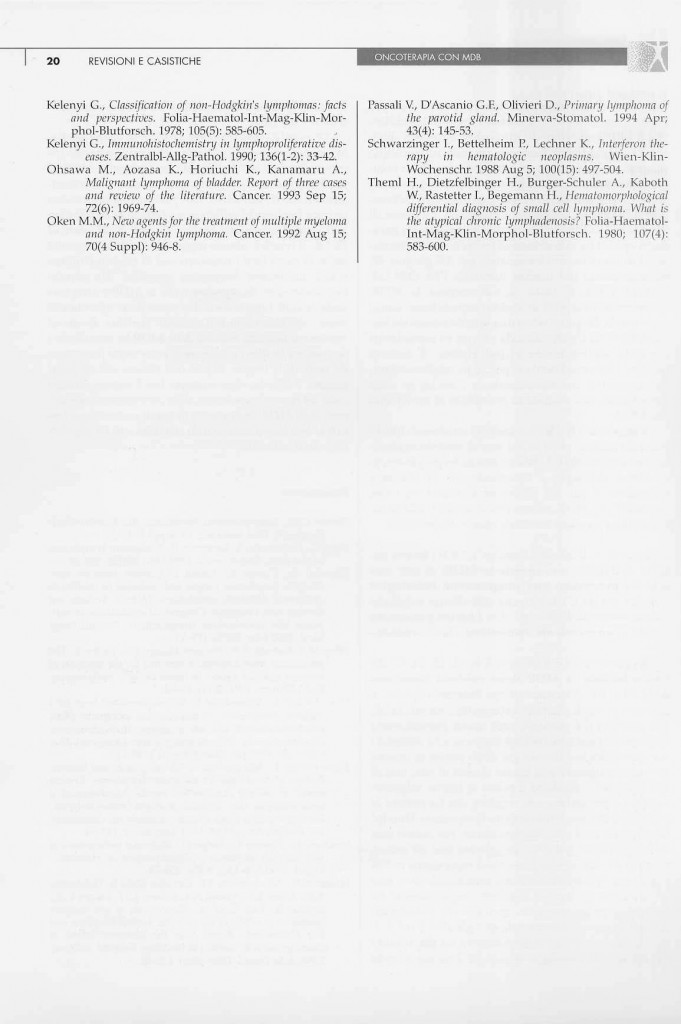 21-linfomi-page-8.jpg