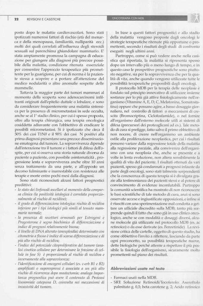 26-neoplasie-mammarie-page-1.jpg