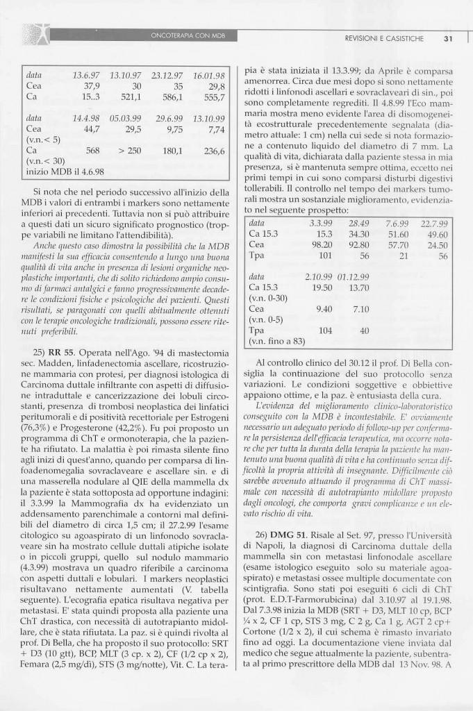 26-neoplasie-mammarie-page-10.jpg