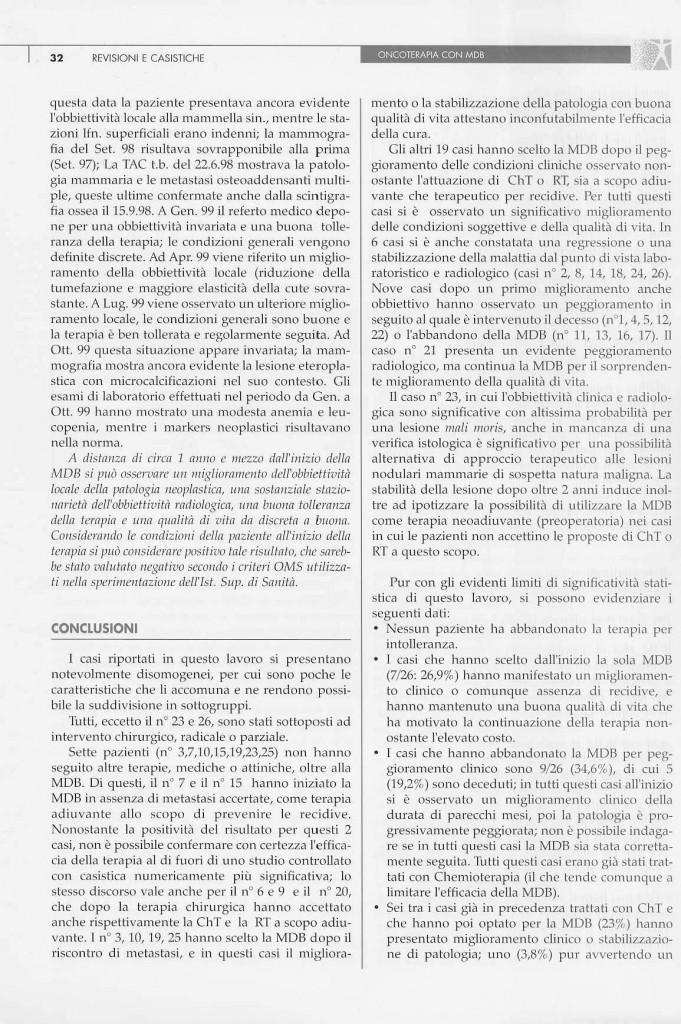 26-neoplasie-mammarie-page-11.jpg