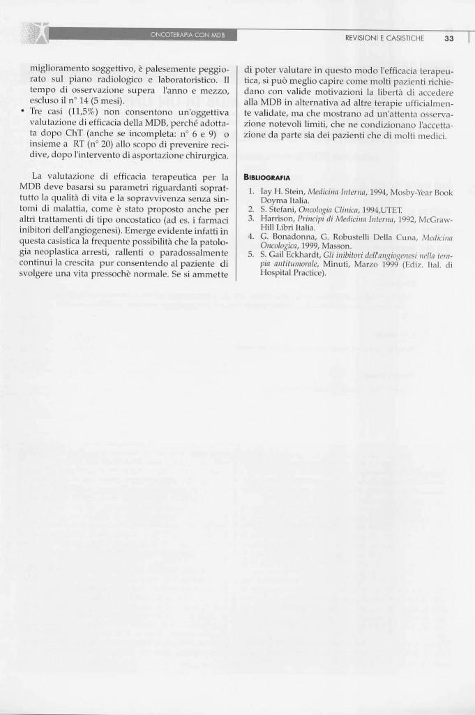 26-neoplasie-mammarie-page-12.jpg