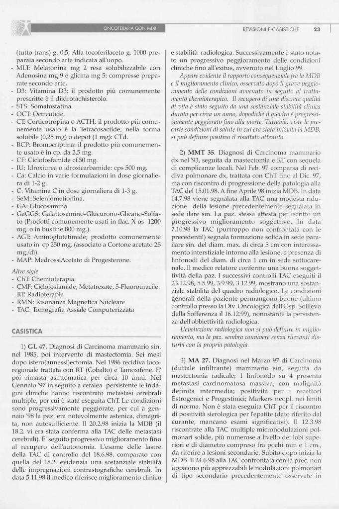 26-neoplasie-mammarie-page-2.jpg