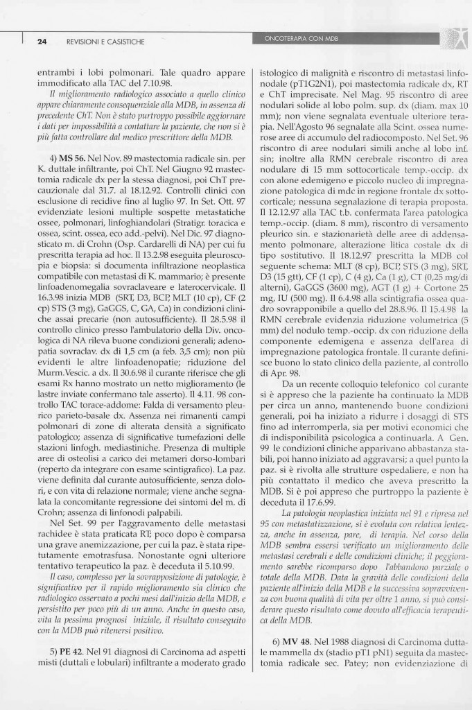 26-neoplasie-mammarie-page-3.jpg