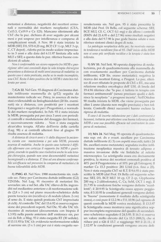 26-neoplasie-mammarie-page-4.jpg