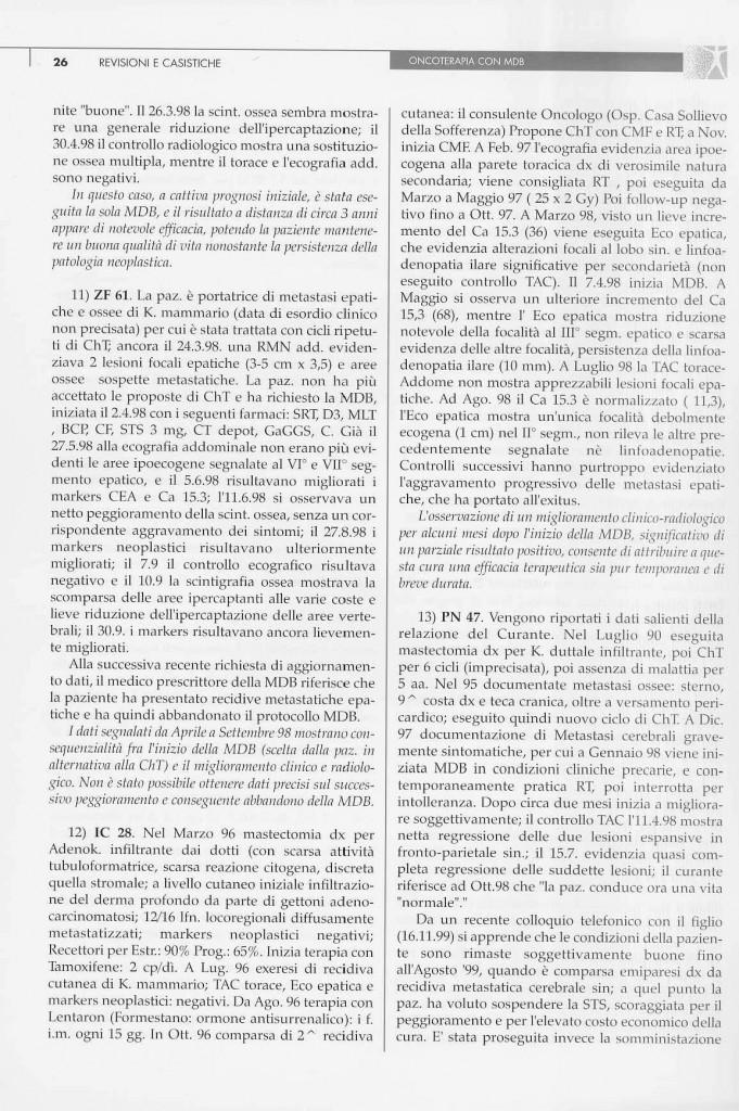 26-neoplasie-mammarie-page-5.jpg
