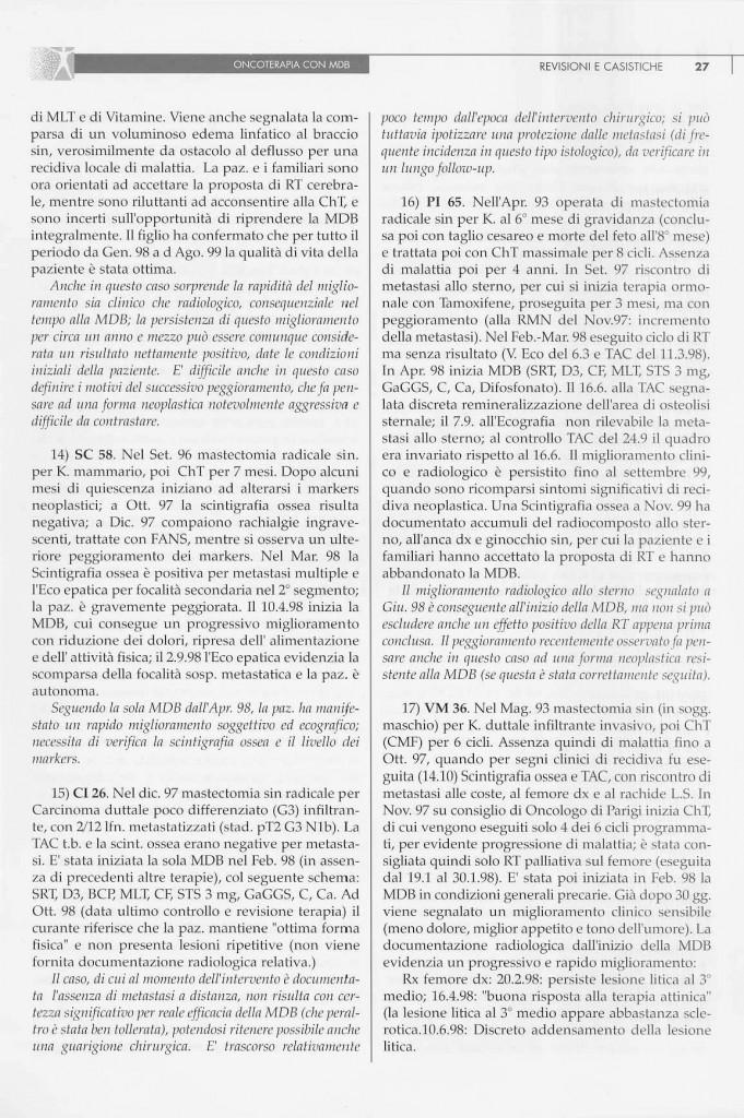 26-neoplasie-mammarie-page-6.jpg