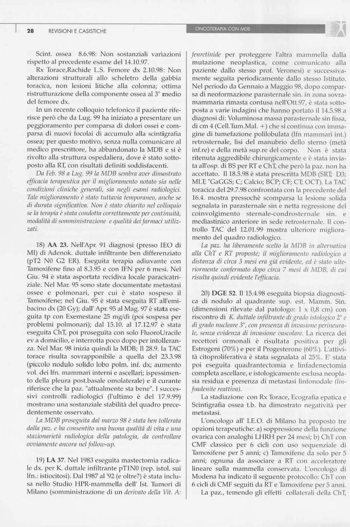 26-neoplasie-mammarie-page-7.jpg