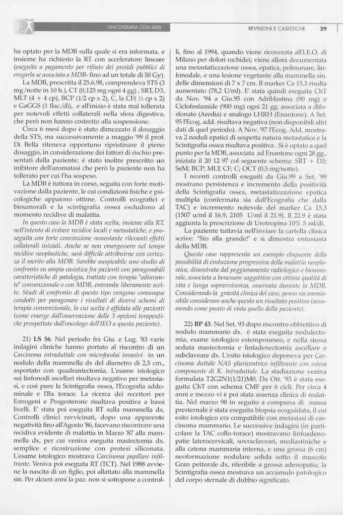 26-neoplasie-mammarie-page-8.jpg