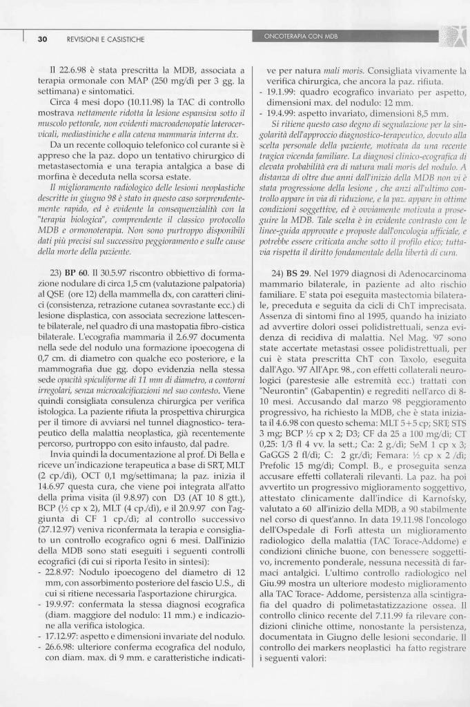 26-neoplasie-mammarie-page-9.jpg