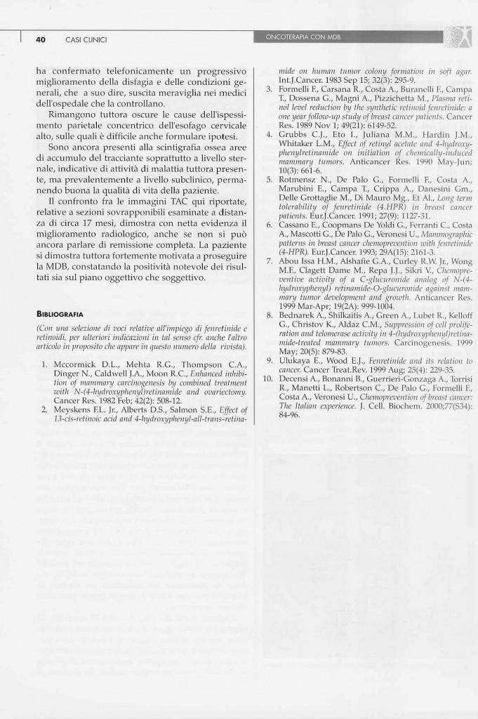 carcinoma-mammario-page-2.jpg