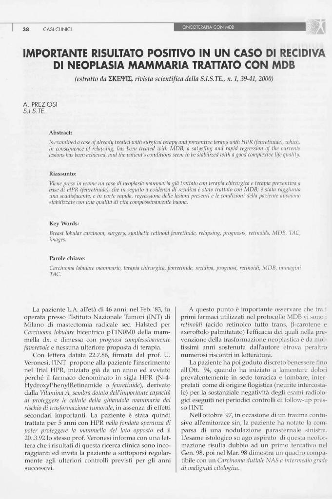 carcinoma-mammario-page.jpg