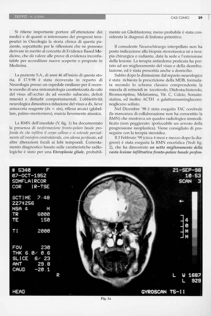 eteroplasia-cerebrale-n.a.s.-page-1.jpg