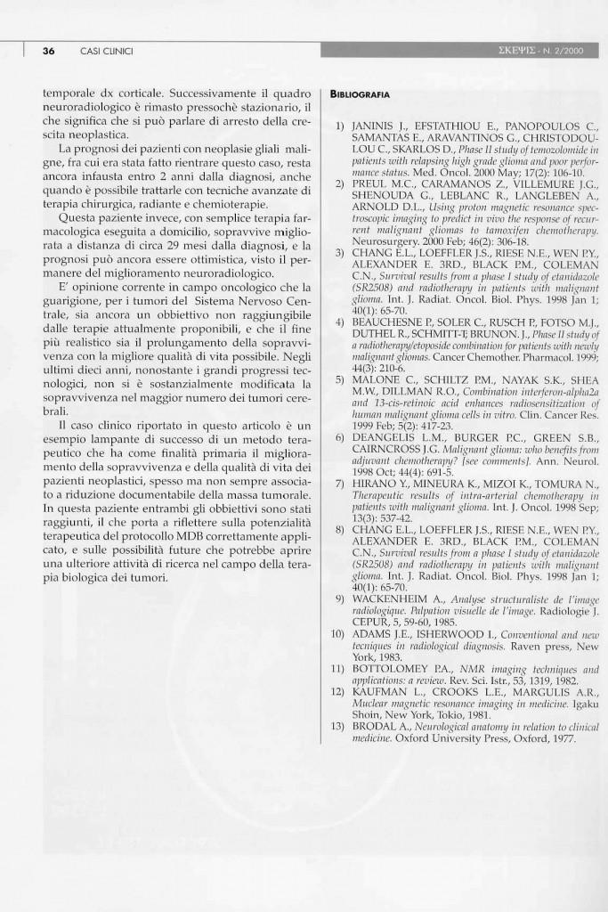 eteroplasia-cerebrale-n.a.s.-page-8.jpg