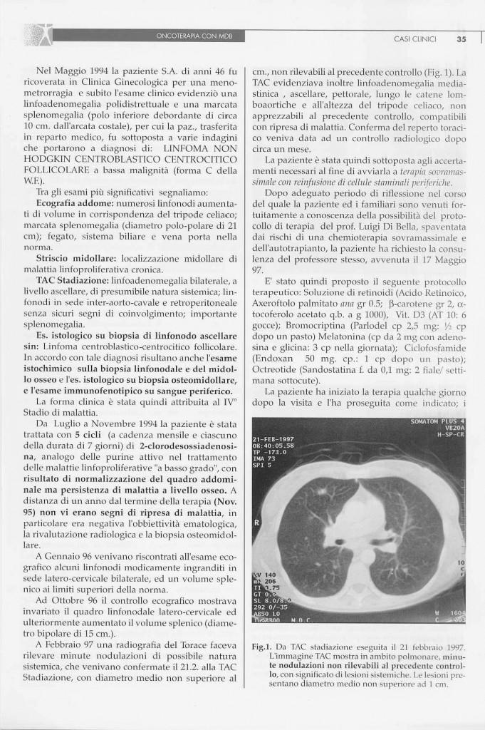 linfoma-non-hodgkin-follicolare-page-1.jpg