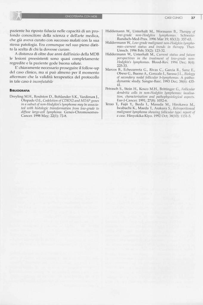linfoma-non-hodgkin-follicolare-page-3.jpg