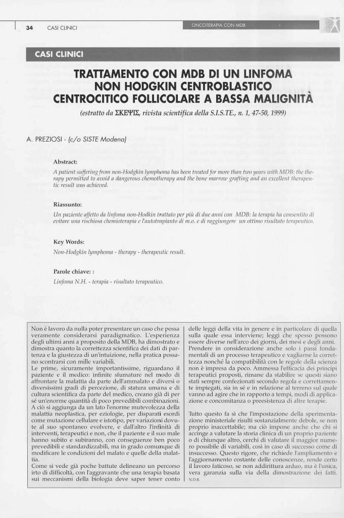 linfoma-non-hodgkin-follicolare-page.jpg