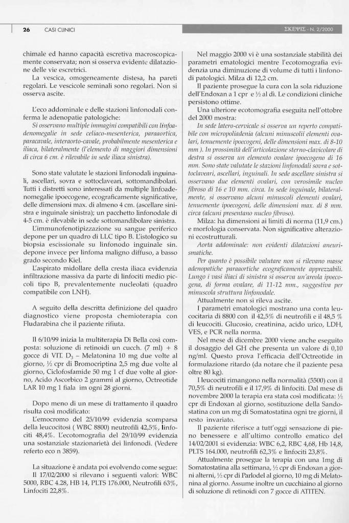 linfomatosi-page-1.jpg