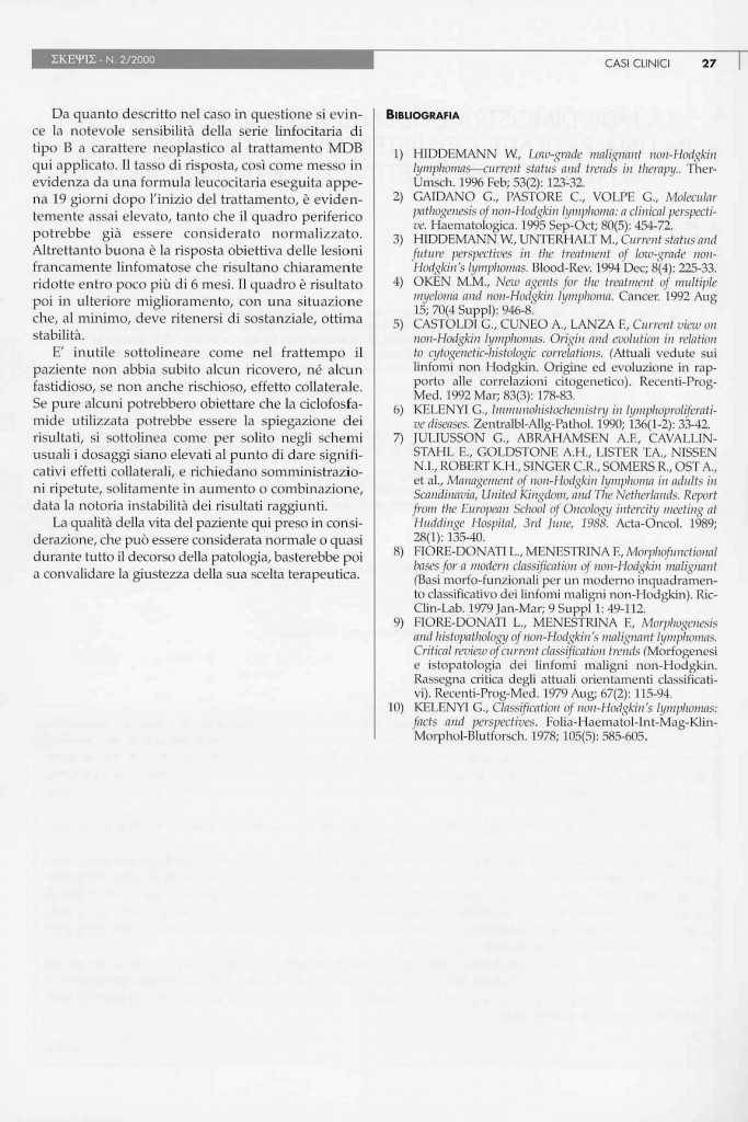 linfomatosi-page-2.jpg