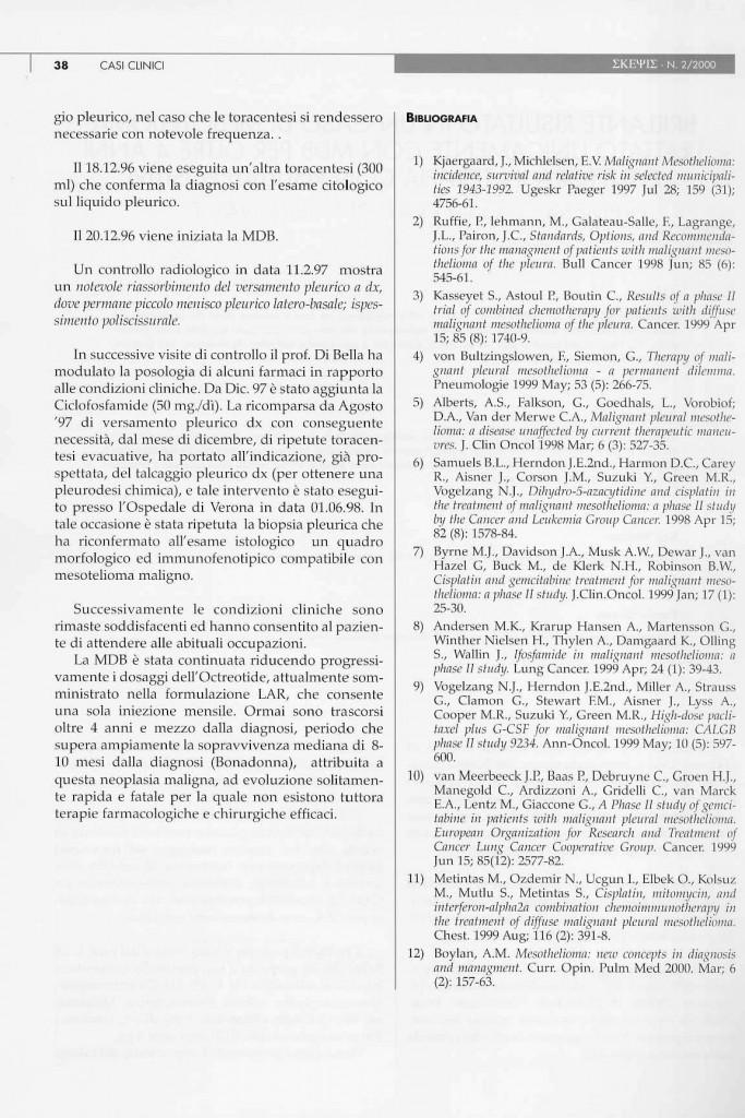 mesotelioma-page-1.jpg