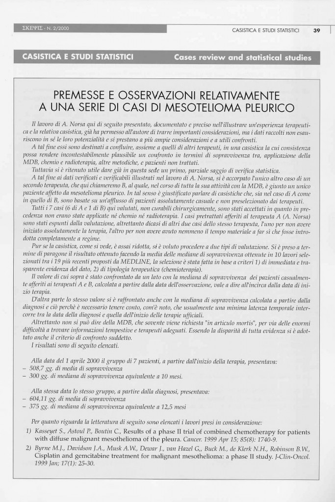 mesotelioma-page-2.jpg